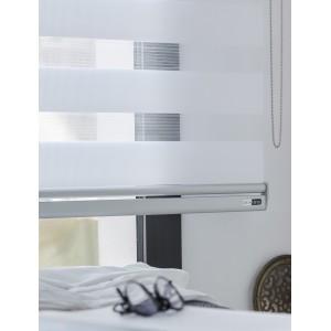 stores enrouleurs ligne destiny contrejour. Black Bedroom Furniture Sets. Home Design Ideas