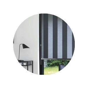 stores enrouleurs ligne contrejour contrejour. Black Bedroom Furniture Sets. Home Design Ideas